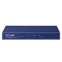 TP-LINK TL-R483产品图片主图