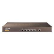 TP-LINK TL-ER6110