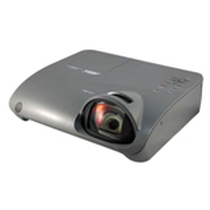 ASK S1320产品图片主图