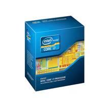 英特尔 酷睿 i7 2600S(盒) 产品图片主图