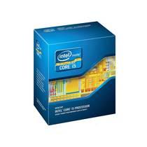 英特尔 酷睿 i5 2500K(盒) 产品图片主图
