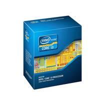 英特尔 酷睿 i3 2100(盒)产品图片主图
