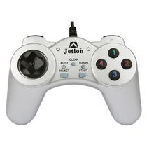 吉星 小手柄JT-U5548产品图片主图