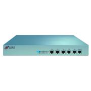 神州数码 DCR-100U(R1)