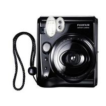 富士 Instax mini 50S产品图片主图