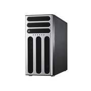 华硕 TS300-E6/PS4(Xeon X3440/4GB)