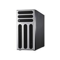 华硕 TS300-E6/PS4(Xeon X3440/4GB)产品图片主图