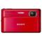 索尼 TX100产品图片1