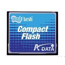 威刚 CF (8GB)产品图片主图