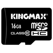 胜创 MicroSDHC Class10(16G)