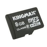 胜创 MicroSDHC Class6(16G)