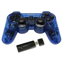 蓝正 N10产品图片主图