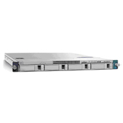 思科 UCS C200 M2(R200-BUN-4)