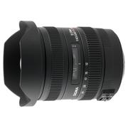SIGMA 12-24mm f/4.5-5.6 EX DG HSM II(佳能卡口)