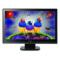 优派 VX2253mh-LED产品图片1