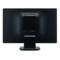 优派 VX2253mh-LED产品图片2