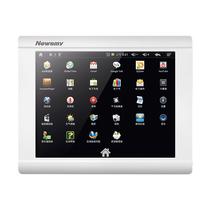 纽曼 Newpad NP800 (32GB)产品图片主图