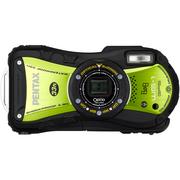 宾得 WG1(GPS版)