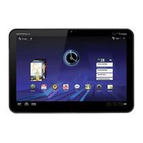 摩托罗拉 Xoom 3G+WiFi MZ600产品图片主图