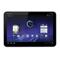 摩托罗拉 Xoom 3G+WiFi MZ600产品图片1