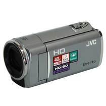 JVC GZ-HM30产品图片主图