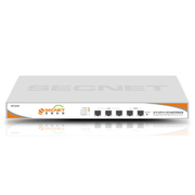 安网 NR3200