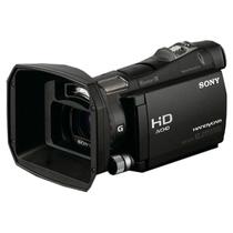 索尼 HDR-CX700E产品图片主图