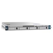 思科 UCS C200 M2(R200-BUN-3)