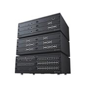 LG-北电 iPECS-MG