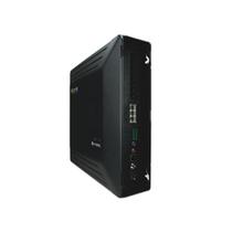 LG-北电 iPLDK-60产品图片主图