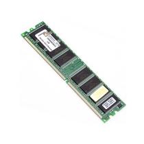 金士顿 512MB DDR 400(KVR400X64C3A/512)产品图片主图