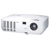 NEC NP-V260+产品图片主图