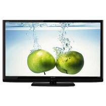 夏普 LCD-52LX530A产品图片主图