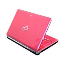 富士通 LifeBook LH531-i3产品图片主图