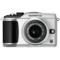 奥林巴斯 EPL2套机(17mm) 黑色产品图片2