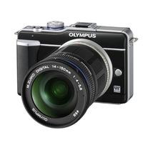 奥林巴斯 EPL2套机(14-150mm)产品图片主图