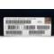 英特尔 酷睿 i3 2100(盒)产品图片3