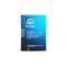 英特尔 酷睿 i3 2100(盒)产品图片2