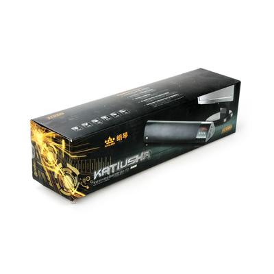 朗琴 喀秋莎标准版H3000产品图片2