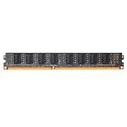 三星 4G DDR3 1333(MV-3V4G4/CN)