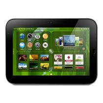 联想 S1010 3G+WiFi(16GB)产品图片主图