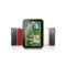 联想 S1010 3G+WiFi(16GB)产品图片4