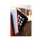 联想 S1010 3G+WiFi(16GB)产品图片2