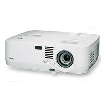 NEC NP430C产品图片主图