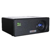 DP Eon 6000-XGA