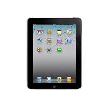 苹果 iPad WiFi(16GB)产品图片主图