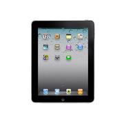 苹果 iPad WiFi(64GB)
