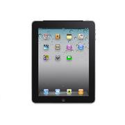 苹果 iPad 3G+WiFi(16GB)