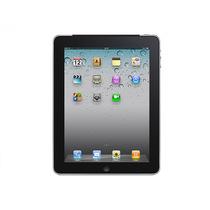 苹果 iPad 3G+WiFi(16GB)产品图片主图