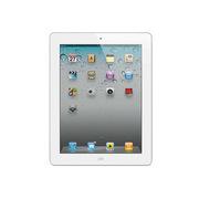 苹果 iPad2 WiFi(32GB)